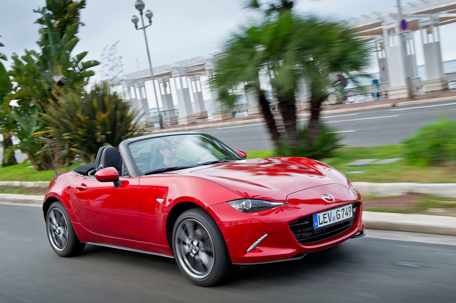 test-mazda-mx5-nd-1